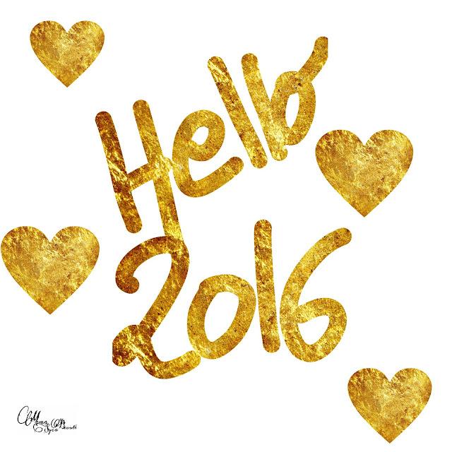 Bonne-Annee-Hello-2016