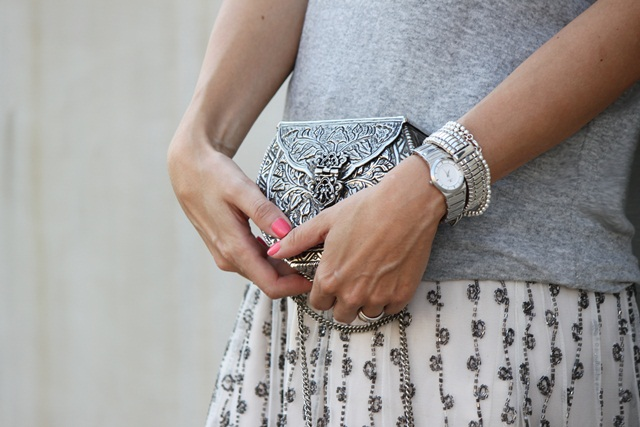 falda_paillettes-gris_look