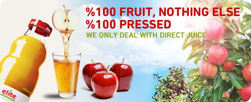 direct juice