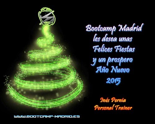 inespernia@bootcamp-madrid.es
