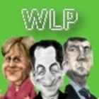 Poker de Líderes del Mundo | Toptenjuegos.blogspot.com