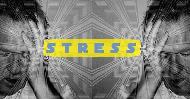 Cara Tepat Meredakan Stress Berat Yang Perkepanjangan
