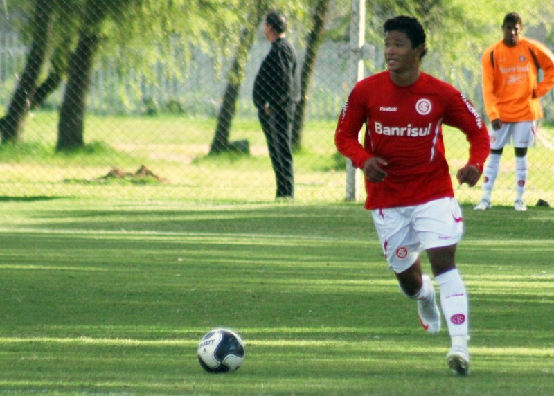 """ESCLUSIVA- Kaoe, l'agente: """"Non l'ho proposto al Catania, piace ad altri club""""$"""