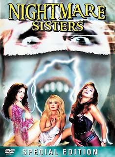 Nightmare Sisters 1988