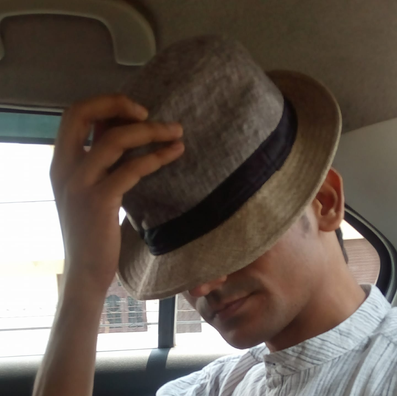 its mahhan