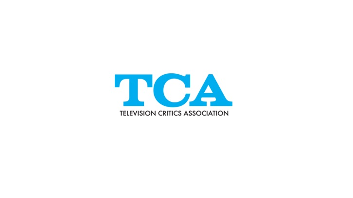 TCA Awards 2015 - Nominations Announced
