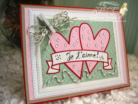 valentine's je t'aime last
