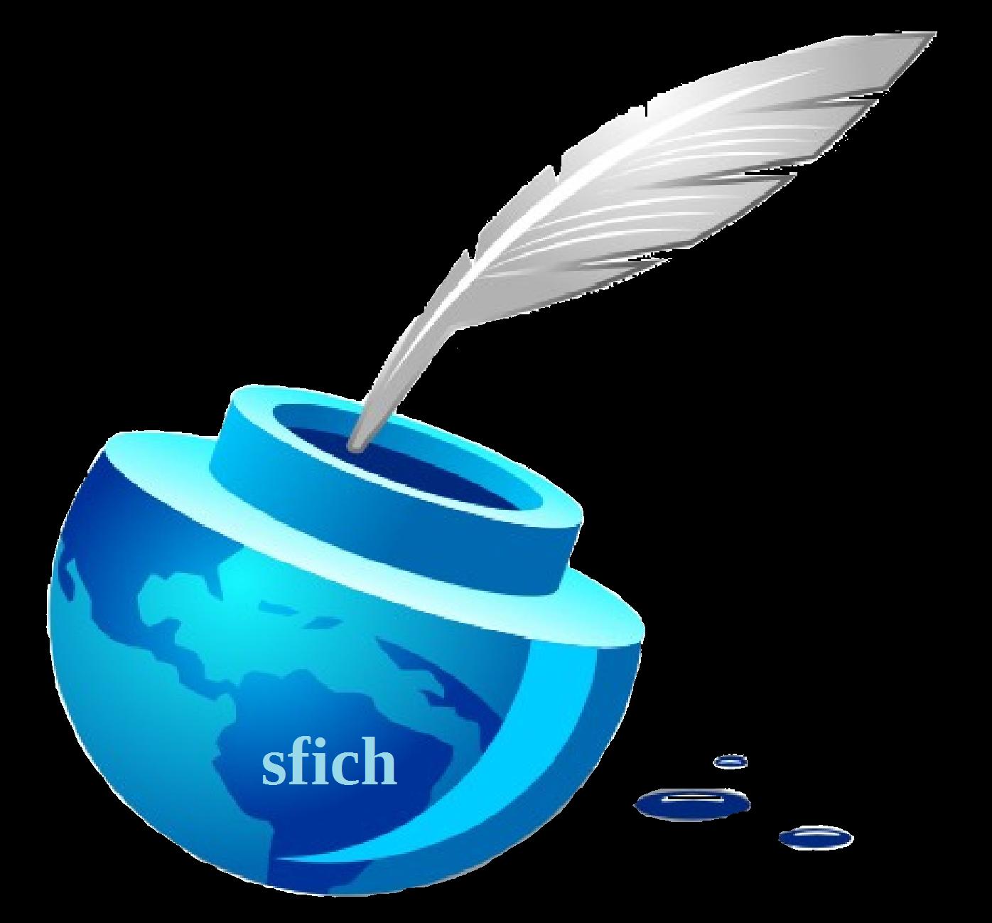 sfich