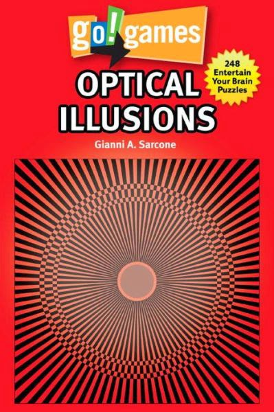 Eye tricks and Visual Illusions