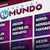 """Conoce los finalistas de los """"Premios Tu Mundo"""""""