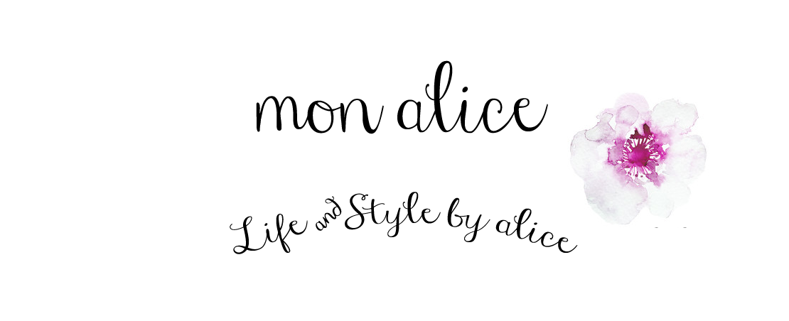 Mon Alice