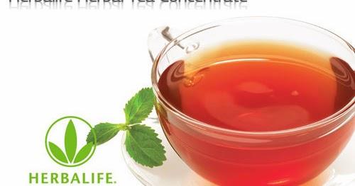 Inilah manfaat Herbalife Shake Untuk Kesehatan