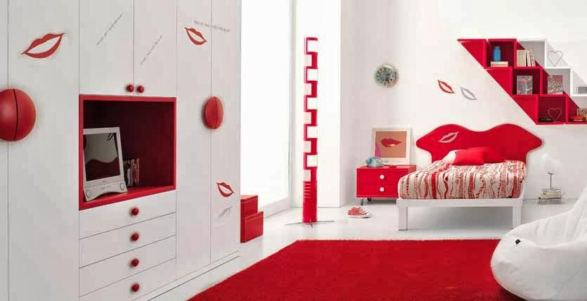 Decoraciones mix las mejores decoraciones de cuartos de dosquebradas - Decoraciones para cuartos ...