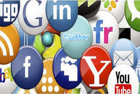 List 1000 Social Bookmarking website created dofollow backlink