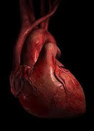 Kenali+Ciri-Ciri+Gejala+Penyakit+Jantung+Sejak+Dini