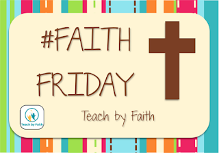 http://teachbyfaith.blogspot.com/p/faithfriday.html