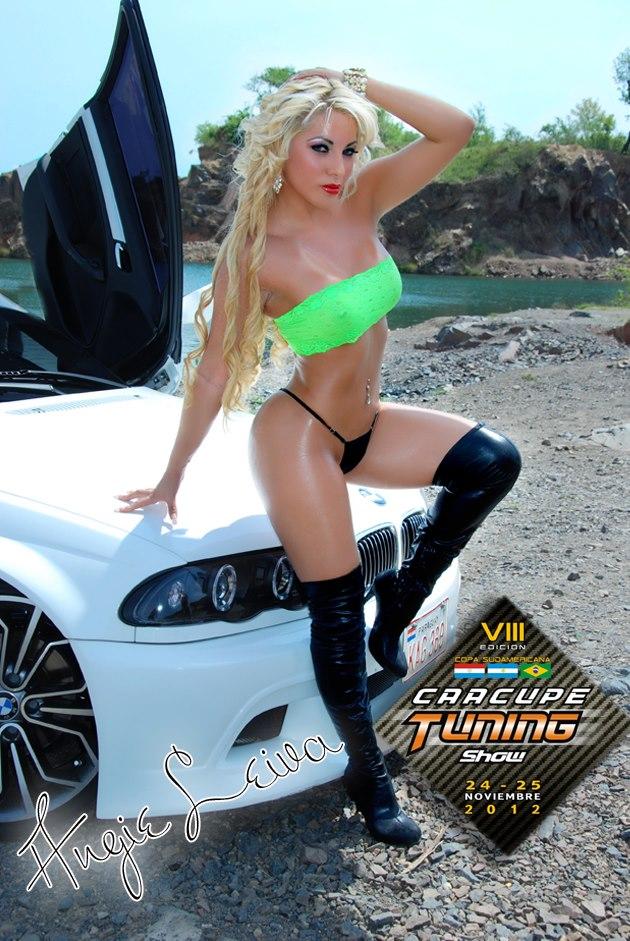 www mundomotor com:
