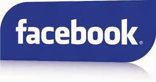 https://www.facebook.com/NeuzaPerfumaria/?fref=ts
