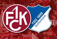 Kaiserslautern-Hoffenheim-play-off-bundesliga
