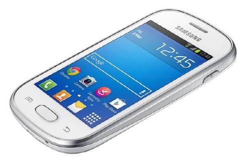 Kelebihan dan Kekurangan Samsung Galaxy Fame Terbaru