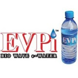 EVPi WATER