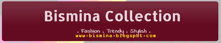 Bismina Collection