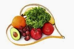 Makanan Super Sehat untuk Jantung Anda