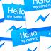 Νέους κώδικες επικοινωνίας βάζει το facebook