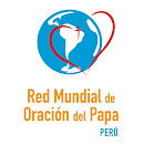 Ofrecimiento Diario - Oremos con el Papa Francisco durante el mes de NOVIEMBRE