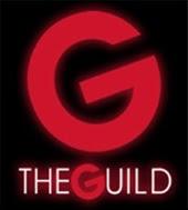The Guild Festival 2018