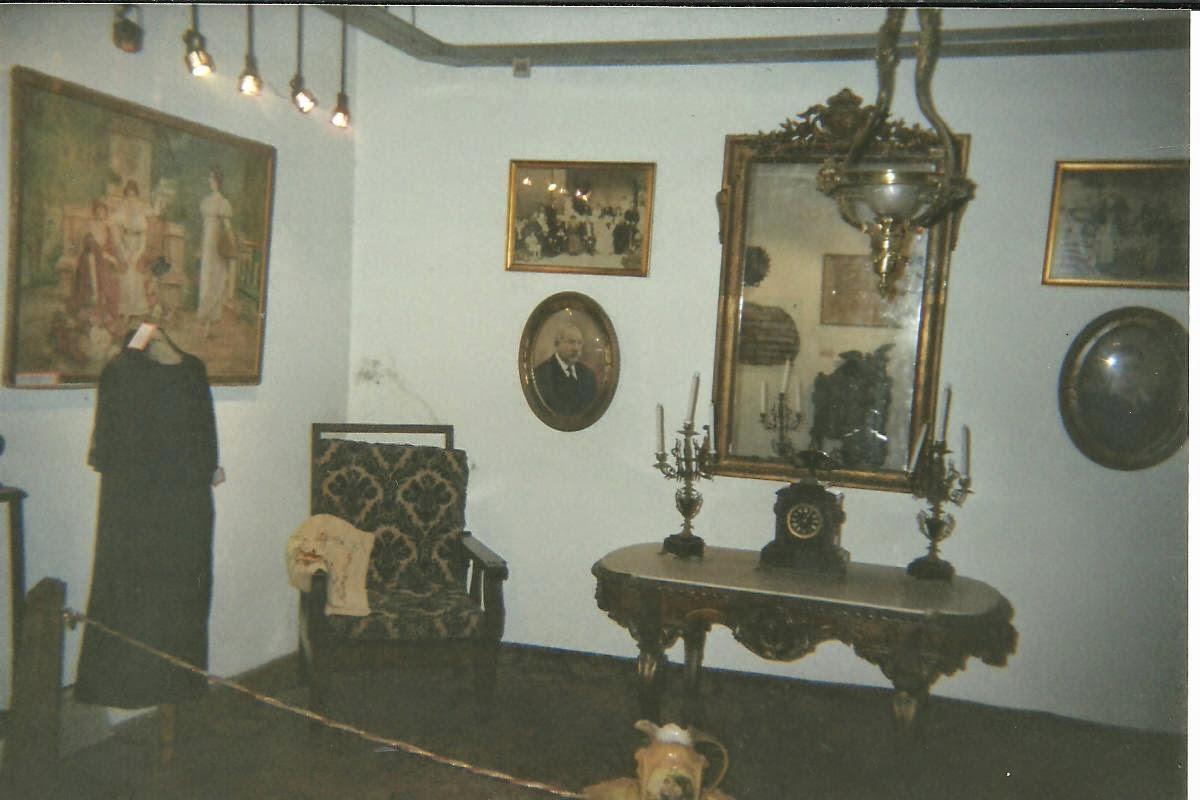 Link Enlaces Museo Hist Rico De Jos C Paz Jos Altube