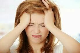 sering sakit kepala pertanda tumor otak