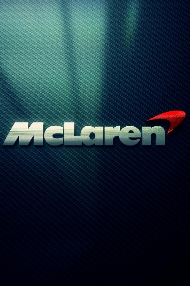 mclaren logo download iphoneipod touchandroid