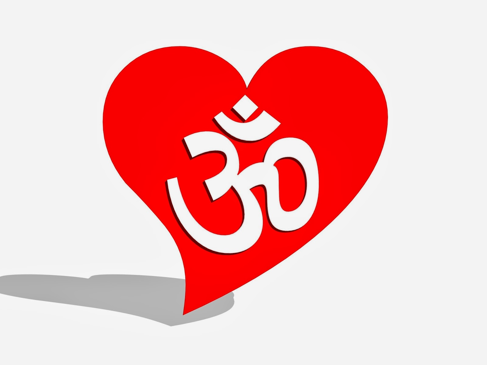 Zibu Symbol For Unconditional Love