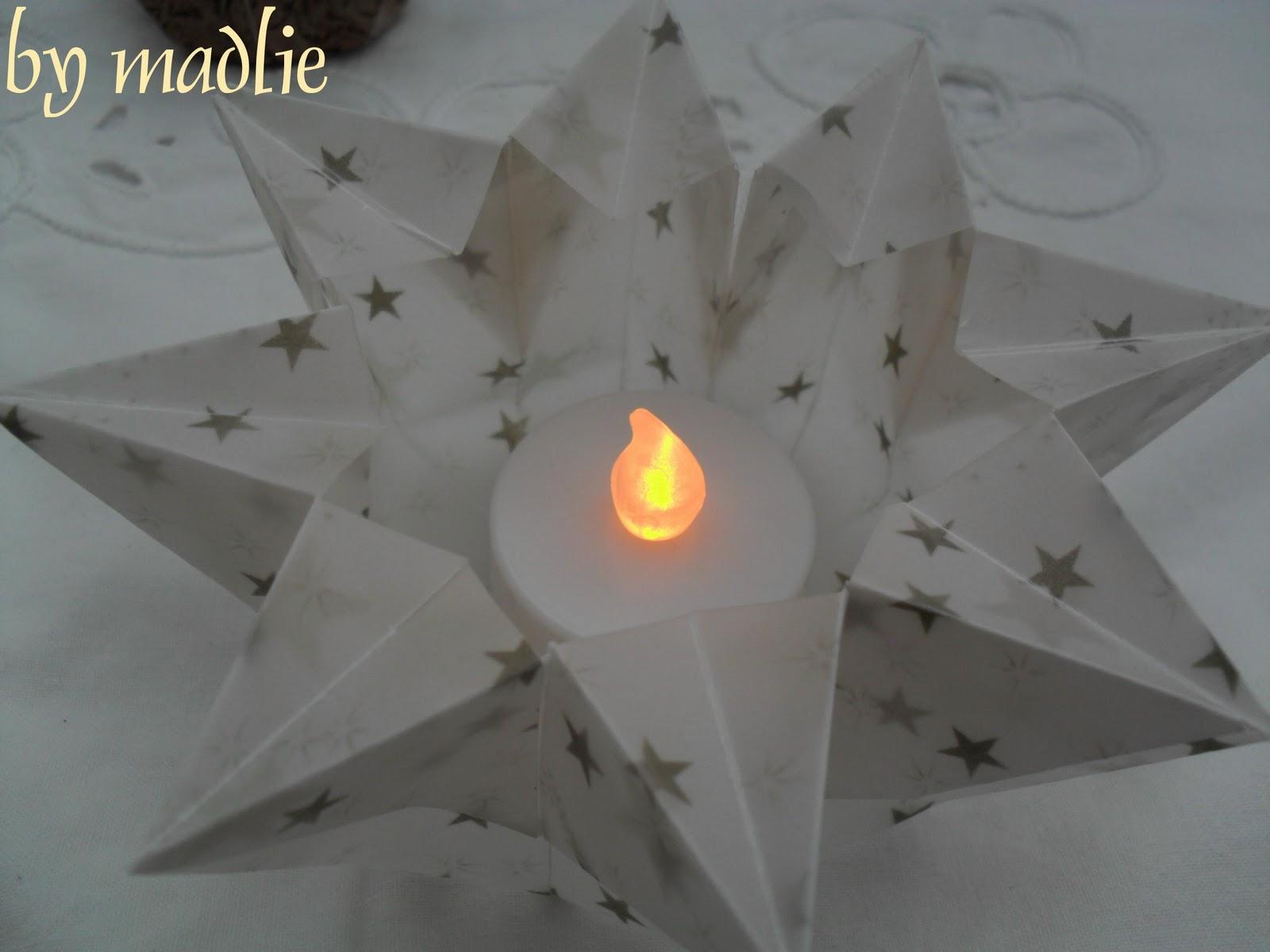 madlies welt advent advent ein lichtlein brennt. Black Bedroom Furniture Sets. Home Design Ideas