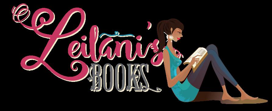 Leilani's Books