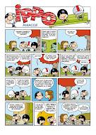 Cos'è il fumetto?