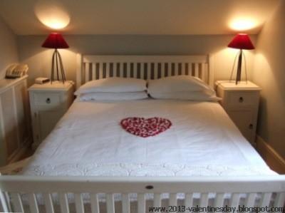 valentine's+day+bed+decoration+(1)