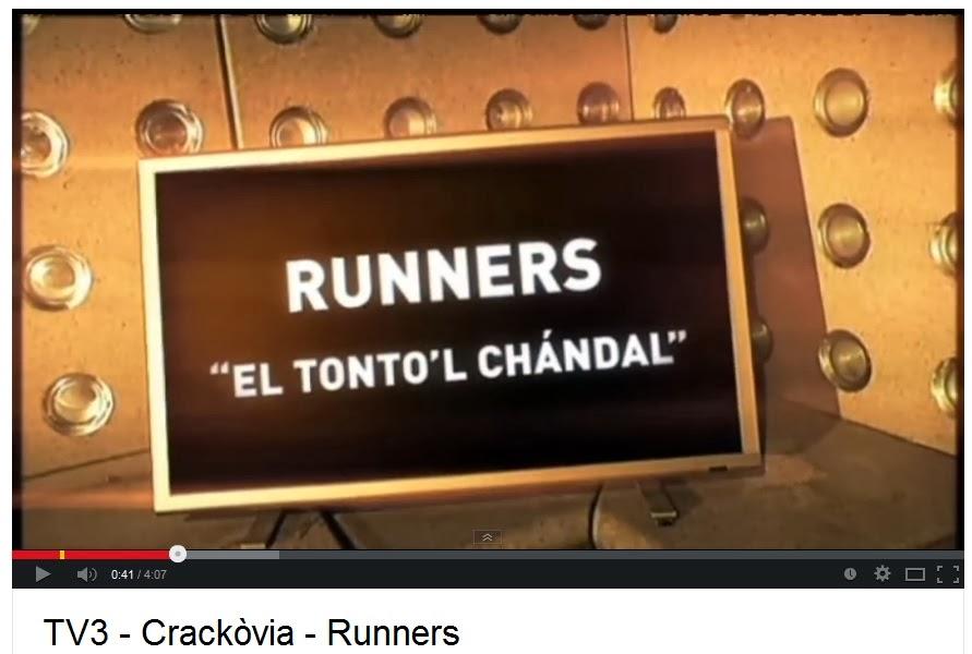 http://www.youtube.com/watch?v=TRsvR4aN10w