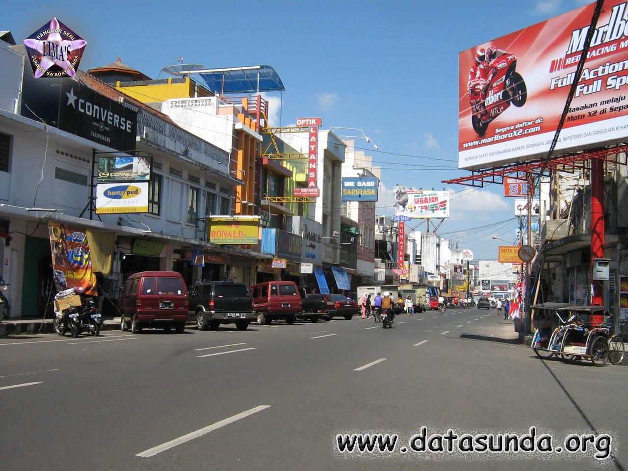 Tasikmalaya Indonesia  city photo : tasikmalaya indonesia 08