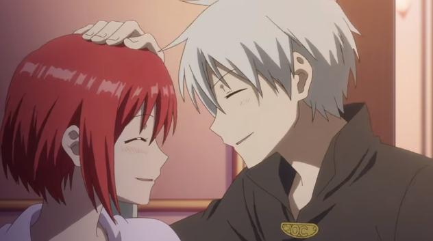 Musim Kedua Anime 'Akagami no Shirayukihime' Perlihatkan Video Promosi Perdana