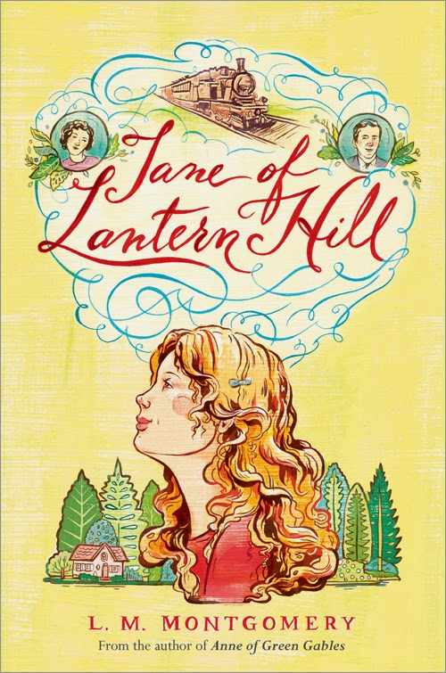 http://www.sourcebooks.com/store/jane-of-lantern-hill.html