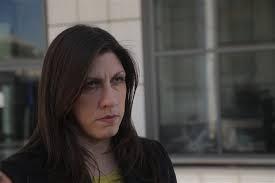 Η Ζωή Κωνσταντοπούλου έδωσε το πόρισμα για το χρέος με αιχμές