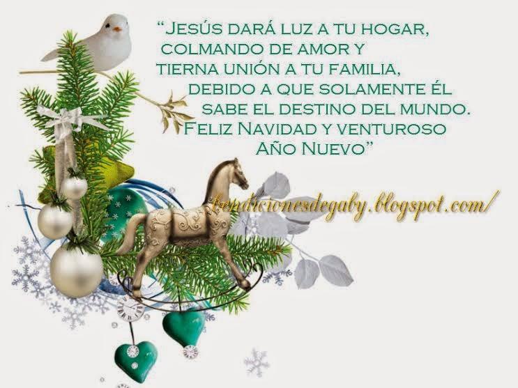 Im genes cristianas banco de imagenes lbum de im genes - Textos para felicitar la navidad y el ano nuevo ...