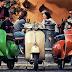 Η κρίση γονάτισε και τους γλεντζέδες Ιταλούς – 33 εκατομμύρια δεν πήγαν ούτε μία ημέρα διακοπές