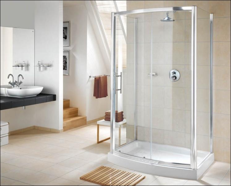Asian bathroom design ideas room design ideas for Japanese shower room