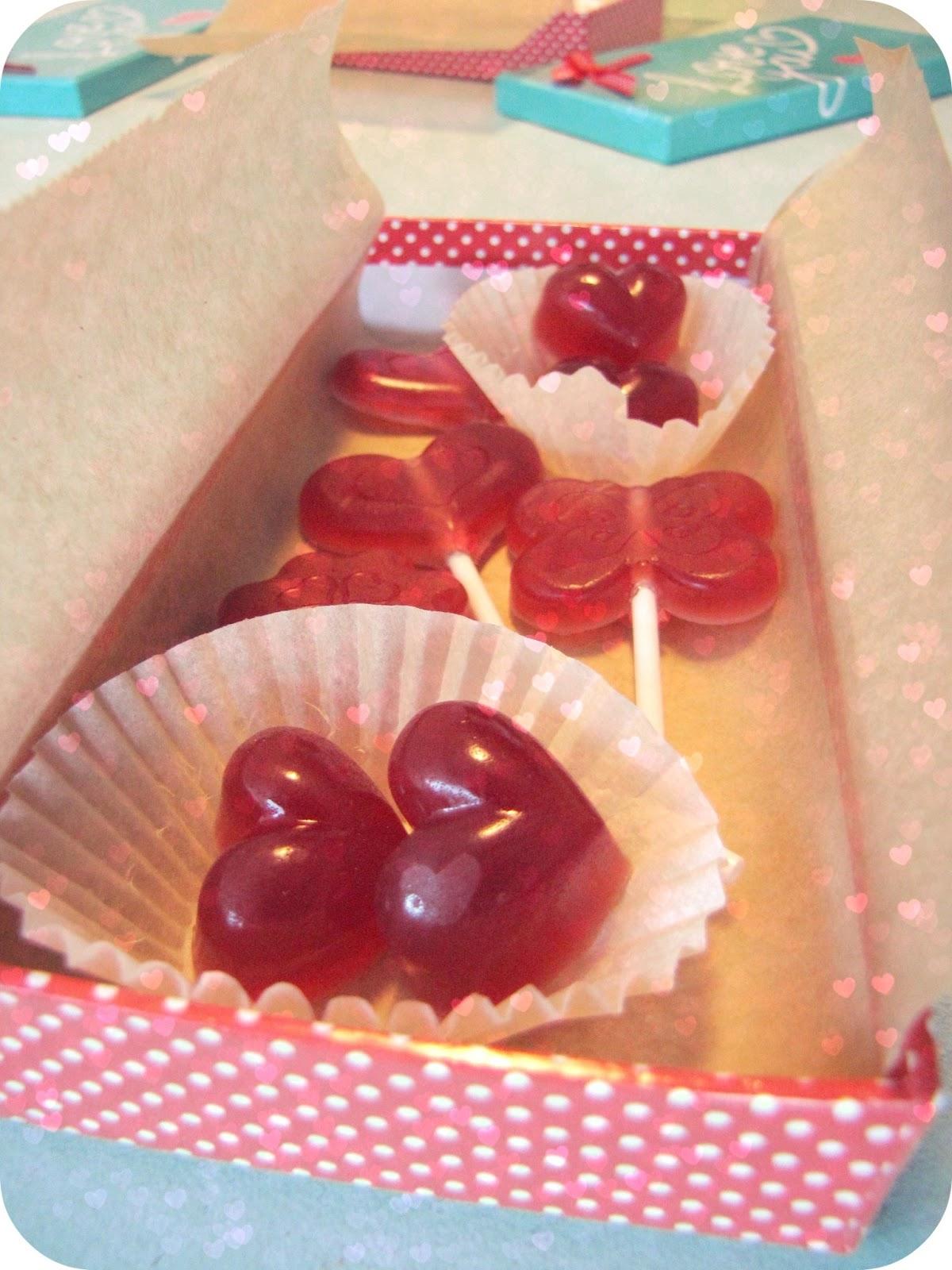 Paleo valentine s day meal ideas - Raspberry Lemon Gummy Hearts Lollipops