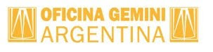 Gemini Argentina
