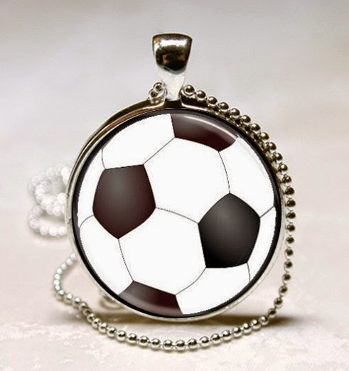 https://www.etsy.com/listing/121805543/soccer-necklace-sports-jewelry-soccer?ref=favs_view_2