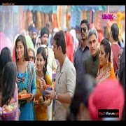 http://itv55.blogspot.com/2015/06/kalash-10th-june-2015-full-episode-58.html